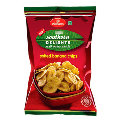https://static-eu.insales.ru/images/products/1/2050/51120130/salted_banana_chips.jpg