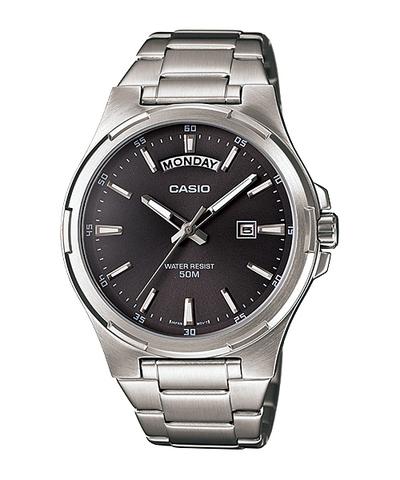 Купить Наручные часы CASIO MTP-1371D-8ADF по доступной цене