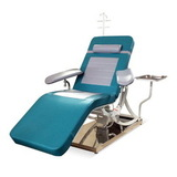 Кресло для донора КД-