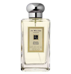 Jo Malone — Orange Blossom