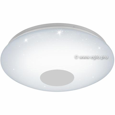 Светильник Eglo VOLTAGO 2 95972