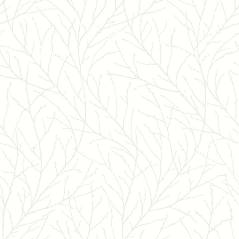 Обои Eco White & Light (Engblad & Co) 7177, интернет магазин Волео