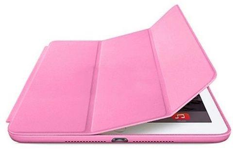 """Чехол книжка-подставка Smart Case для iPad Pro 11"""" 2018 (Розовый)"""