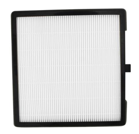 Фильтр для пылесборника 40W