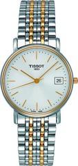 Наручные часы Tissot T52.2.481.31 Desire
