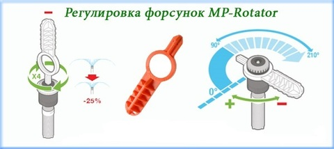 Key_mp_rotator