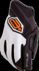 SC1 Glove / Черно-оранжевый
