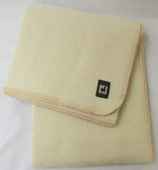 Одеяло INCALPACA  Перу из шерсти альпаки OA-2