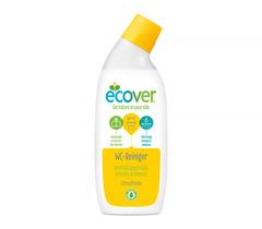 Средство для чистки сантехники, ECOVER, Цитрус, 750 мл.