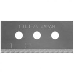 Лезвие OLFA специальное, для OL-SK-10, 17,8 мм / 10 шт.
