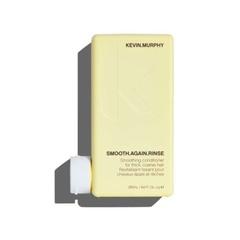 Kevin Murphy Smooth Again Rinse - Разглаживающий кондиционер