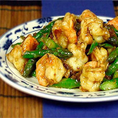 https://static-eu.insales.ru/images/products/1/2053/42477573/prawns_asparagus_yellowbean.jpg