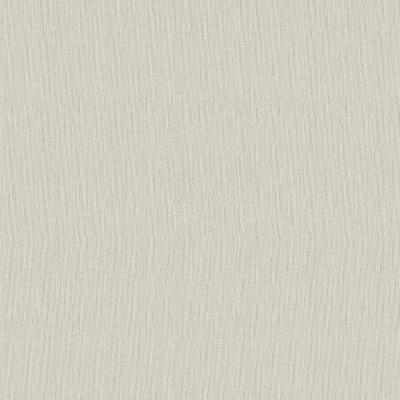 Обои Aura Texture World 521007, интернет магазин Волео
