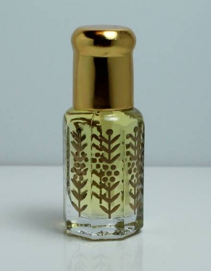 Duggat Al Combodi Дуггат Аль Комбоди 12 мл разливная парфюмерия арабские масляные духи от Хадлаж Khadlaj Perfumes