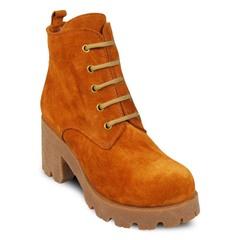 Ботинки  #71106 MYM Exclusive