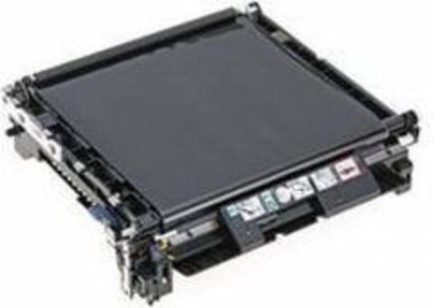 Блок переноса изображения для Konica Minolta C250i, C300i, C360i