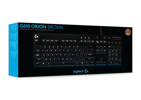Logitech_G610_Orion_Brown_box.jpg