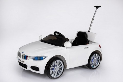 Электромобиль BARTY  BMW X3