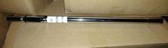 Труба телескопическая для пылесосов (хром) D-35mm, L-475/775mm