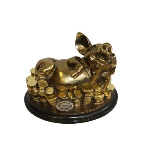 Скульптура 22633