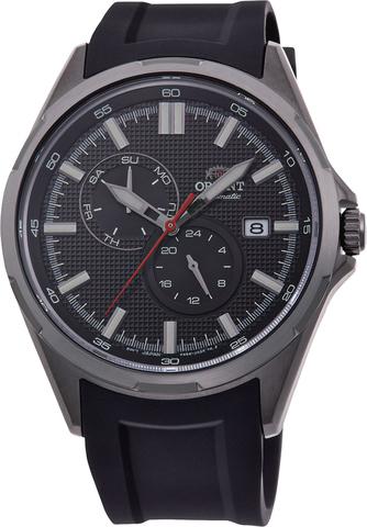 Наручные часы Orient RA-AK0605B