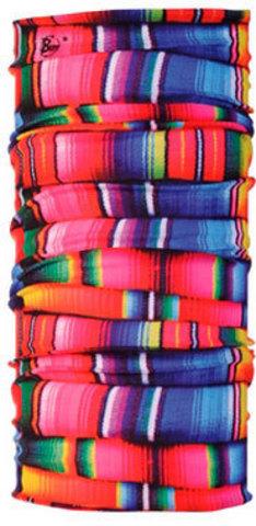 Бандана Original Buff Lifestyle Guatemala