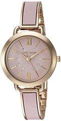 Женские наручные часы Anne Klein 2436LPGB