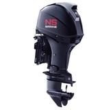 Лодочный мотор NS Marine NMF 40AETS