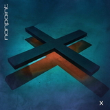 Nonpoint / X (LP)