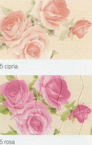 Постельное белье 2 спальное евро Caleffi Delizia