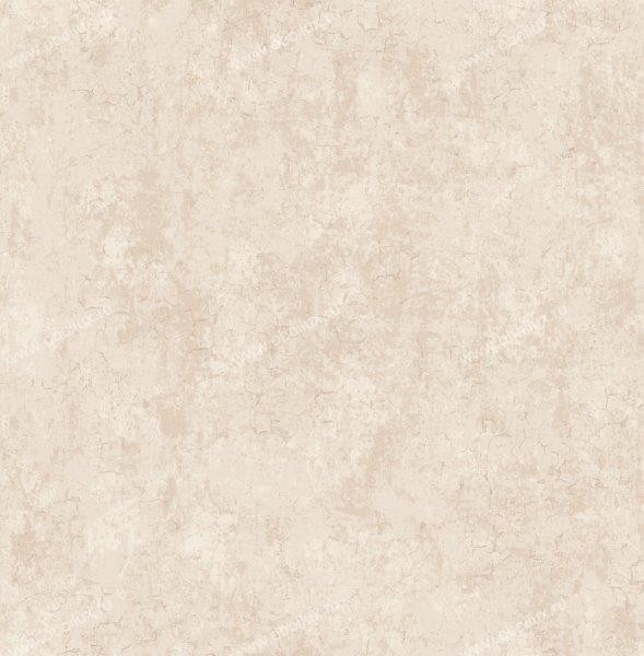 Обои KT-Exclusive Lennox Hill HK81709, интернет магазин Волео