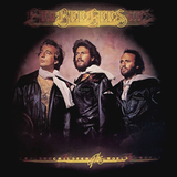 Bee Gees / Children Of The World (CD)