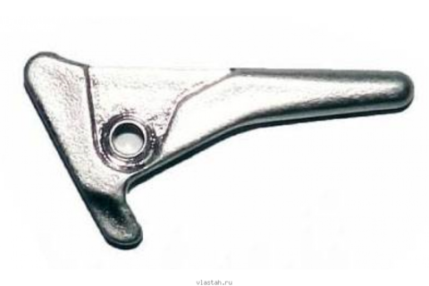 Боковой линесброс для ружей Пеленгас (нержавейка)