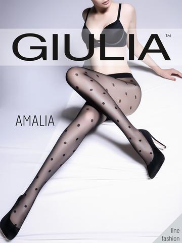Колготки Amalia 06 Giulia