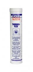 Смазка для различных приводов Thermoflex Spezialfett (арт. 3352)