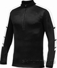 Рубашка гоночная Craft Racing Black унисекс