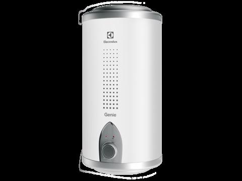 Накопительный водонагреватель Electrolux EWH 15 Genie U