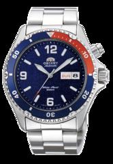 Наручные часы Orient FEM65006DW