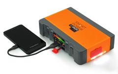 Пуско-зарядное устройство автономное SP-2600