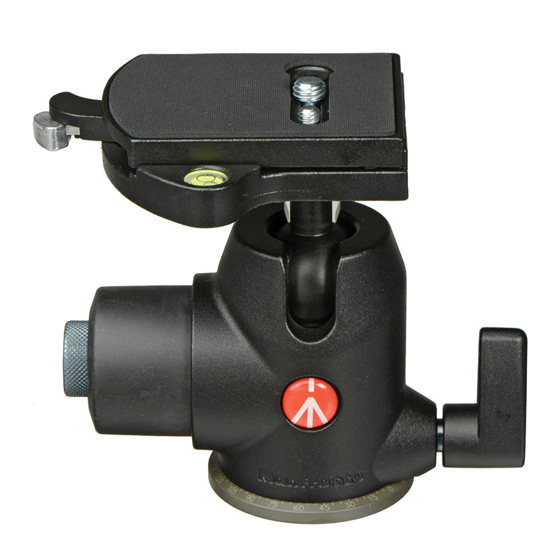 Manfrotto 468MGRC4