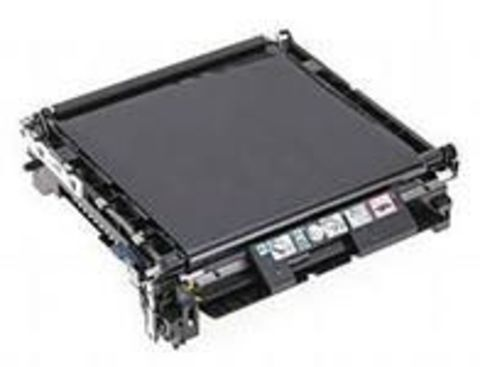 Konica Minolta Image Transfer Unit - лента переноса для C452/C552/C652. Ресурс 570 000. (A0P0R75322 / A0P0R75311 / A2X0R70100)