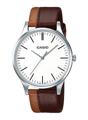 Японские наручные часы CASIO MTP-E133L-5EEF