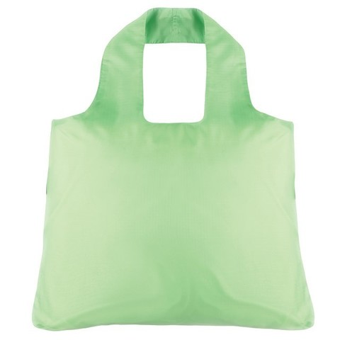 ENVIROSAX GREENGROCER BAG 10 SUMMER PEA