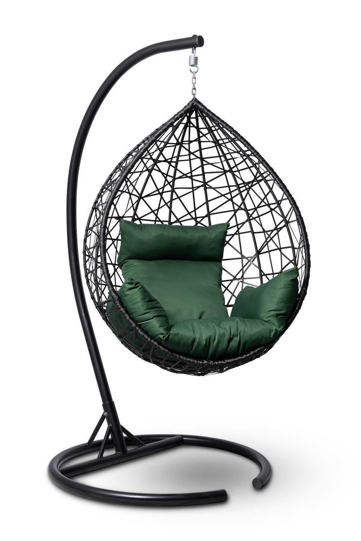 Подвесные кресла Подвесное кресло-кокон ALICANTE черное podvesnoe-kreslo-alicante-karkas_5d1cd72bed50e_1_.jpg