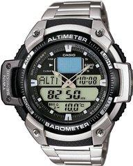 Наручные часы Casio SGW-400HD-1BVDR