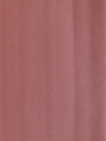 Прямые простыни Простыня сатиновая 240x260 Elegante 6800 коралловая elitnaya-prostynya-satinovaya-6800-korallovaya-ot-elegante-germaniya.jpg