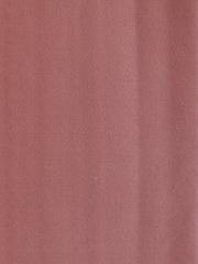 Простыня сатиновая 240x260 Elegante 6800 коралловая