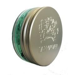 FARMAGAN bioactive styling mod.fibr.hair wax/волокнистый воск для укладки 50 мл 2115 50 мл.