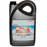 HONDA HFS-E SN 5W-30 -Синтетическое моторное масло