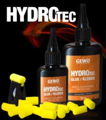 Клей GEWO Hydro Tec 90 ml